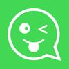 WhatsPrank - Erstellen gefälschte Gespräche für WhatsApp