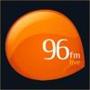 Rádio 96