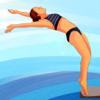 Flip Jump Diving Wiki