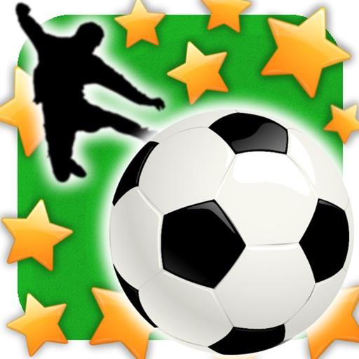 新星足球:New Star Soccer