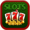 The King Real Casino - Totally Free SLOTS
