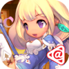 Dragonica Mobile Wiki