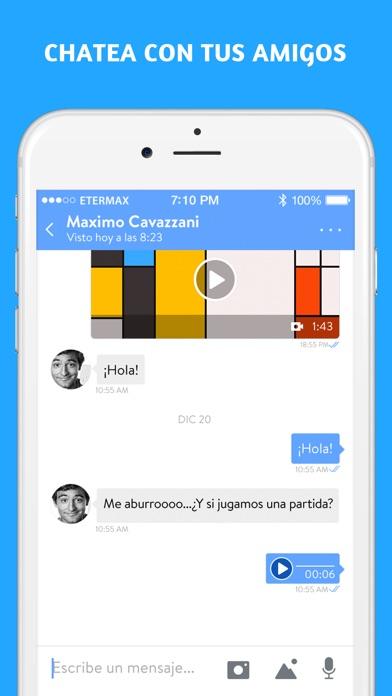 download Apalabrados (sin publicidad) apps 1