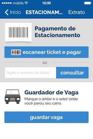 Plaza Shopping Niterói screenshot 3