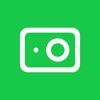 YI Action - YI 4K Action Camera