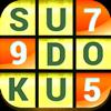 Sudoku-Pro Version…….. Wiki