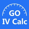 IV Calculator for Pokemon GO:IV&Pokedex