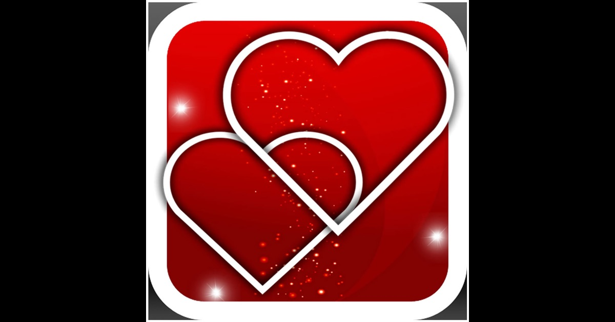 date me app for iphone