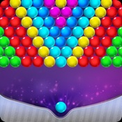 Bubble Shooter Extreme Hack Gems (Android/iOS) proof