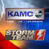 KAMC Storm Team Weather