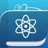 Science Dictionary - Biology, Physics, & More