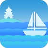 扬州河道保洁船只管理系统