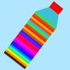 Flip Bottle Challenge 2k16: Flipping Water Games Wiki