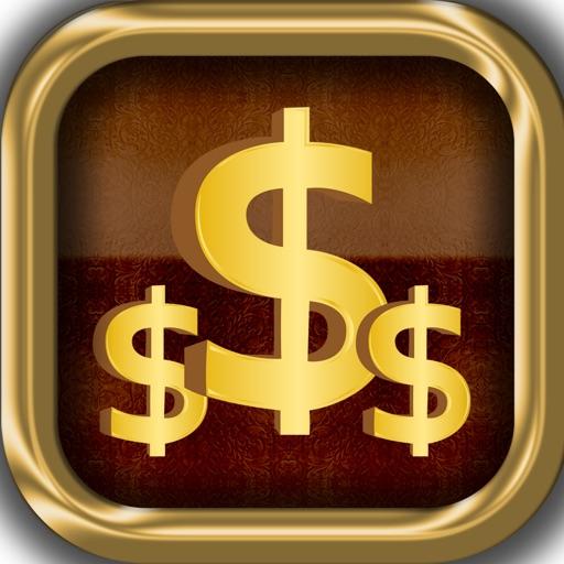 Tropical Money Fever Casino - Las Vegas SLOTS iOS App