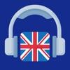 Английский язык бесплатно: аудиоразговорник