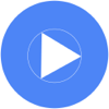 Free MX Player - HD Video Player For iPhone/iPad