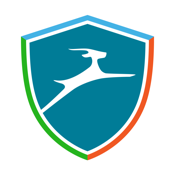 Dashlane - Free Secure Password Manager & Digital Wallet icon