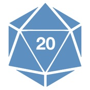 Dice Roller For quot Dungeons amp Dragons quot  Hack Resources (Android/iOS) proof