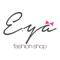 download EYa 完美的穿搭體驗
