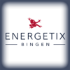 ENERGETIX Product