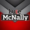 Luke NLC