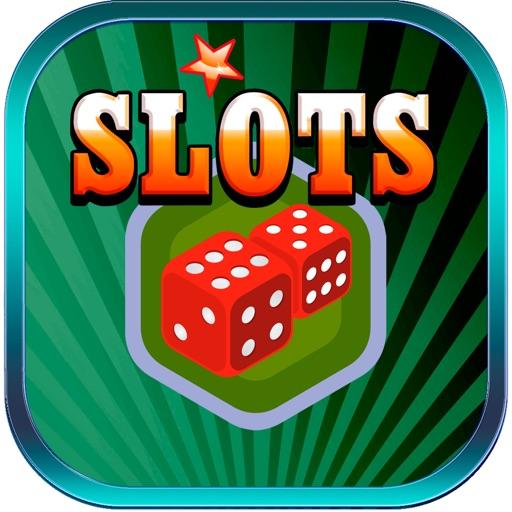 Viva Las Vegas Amazing Old Casino - Classic Vegas Slots iOS App
