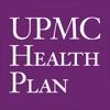 UPMC Health