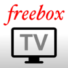 Freebox TV - Multiposte