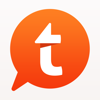 Tapatalk - 100,000+ Forums Worldwide