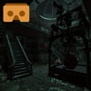 VR Haunted House 3D