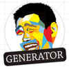 Meme Generator App. Generador de Memes e Imágenes