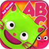 EduKitty ABC-Learn Alphabet Phonics for Children