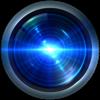 LensFlare Studio