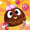 Candy Cafe - Best Free Addictive Popular Puzzle Game!
