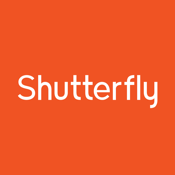 Shutterfly - Prints, Photo Books, Gifts & Storage