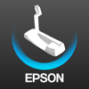 Epson M-Tracer For Pu...