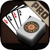1001 Ultimate Mahjong Free Solitaire Freecell Pro