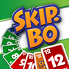 Magmic Inc. - Skip-Bo™ Pro - The Classic Family Card Game artwork