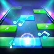 Music amp Beat O2Jam  hacken