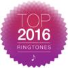 Ringtones High Quality FREE & music Ringtone Maker