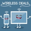 Wireless Deals, Broadband Deals, Cable Deals