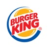 BURGER KING® Stickers