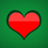 Hearts HD