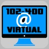 102-400 Virtual Exam