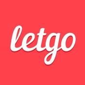 120x120 - letgo: Buy & Sell Second Hand Stuff