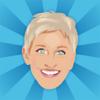 Warner Bros. - Ellen's Emoji Exploji  artwork
