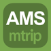 Guía Ámsterdam (con mapas offline) - mTrip