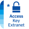 Access Key Extranet