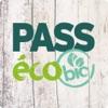 Pass-écobio