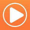 Free Vidеo - Mediа Player for YоuTube